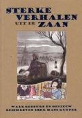 Bekijk details van Sterke verhalen uit de Zaan