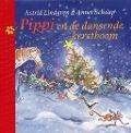 Bekijk details van Pippi en de dansende kerstboom