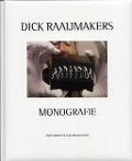 Bekijk details van Dick Raaijmakers
