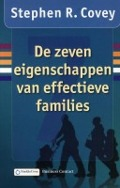 Bekijk details van De zeven eigenschappen van effectieve families