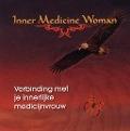 Bekijk details van Verbinding met je innerlijke medicijnvrouw