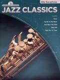 Bekijk details van Jazz classics