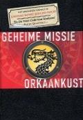 Bekijk details van Geheime missie Orkaankust