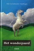 Bekijk details van Het wonderpaard