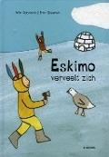 Bekijk details van Eskimo verveelt zich