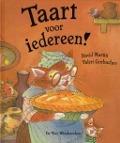 Bekijk details van Taart voor iedereen!