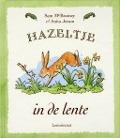 Bekijk details van Hazeltje in de lente