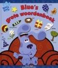 Bekijk details van Blue's grote woordenboek