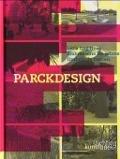 Bekijk details van Parckdesign