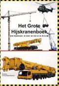 Bekijk details van Het grote hijskranenboek