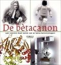 Bekijk details van De bètacanon