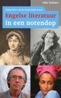 Bekijk details van Engelse literatuur in een notendop