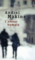 Bekijk details van L'amour humain