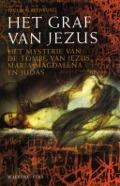 Bekijk details van Het graf van Jezus