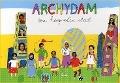 Bekijk details van Archydam