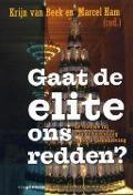 Bekijk details van Gaat de elite ons redden?