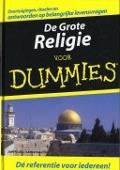Bekijk details van De grote religie voor dummies
