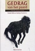 Bekijk details van Gedrag van het paard