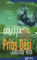 Bekijk details van Prins Desi