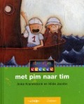 Bekijk details van Met Pim naar Tim