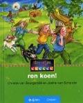 Bekijk details van Ren Koen!