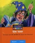 Bekijk details van Tim Toer