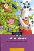 Bekijk details van Hein en de eik