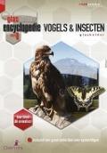 Bekijk details van Vogels & insecten