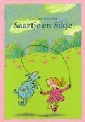 Bekijk details van Saartje en Sikje