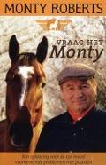 Bekijk details van Vraag het Monty
