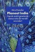 Bekijk details van Planeet India