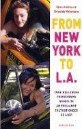 Bekijk details van From New York to L.A.