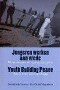 Bekijk details van Jongeren werken aan vrede