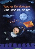 Bekijk details van Nina, opa en de zee