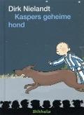 Bekijk details van Kaspers geheime hond