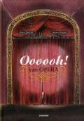 Bekijk details van Oooooh! van opera