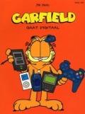 Bekijk details van Garfield gaat digitaal