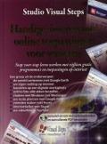Bekijk details van Handige, interessante online toepassingen voor senioren