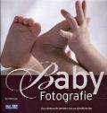 Bekijk details van Baby fotografie
