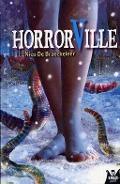 Bekijk details van Horrorville