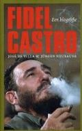 Bekijk details van Fidel Castro