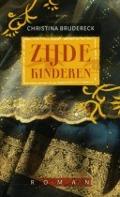 Bekijk details van Zijdekinderen