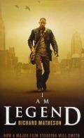 Bekijk details van I am legend