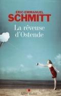 Bekijk details van La rêveuse d'Ostende