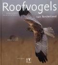 Bekijk details van Roofvogels van Nederland