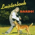 Bekijk details van Luisterboek Bardo!