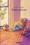 Bekijk details van Robin en Suze