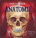 Bekijk details van Pop-upboek anatomie