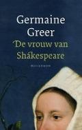 Bekijk details van De vrouw van Shakespeare