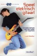 Bekijk details van Speel elektrisch gitaar!